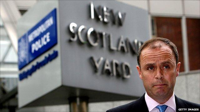 John Yates