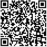 QR code for Android app