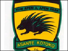 Kotoko logo
