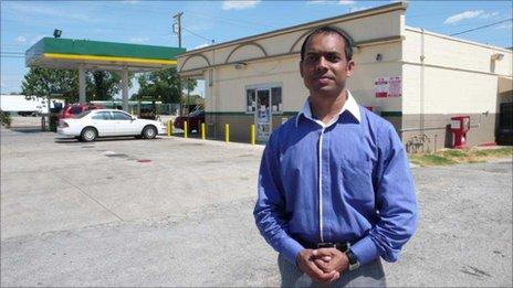 Texas death row killer forgiven by shooting victim