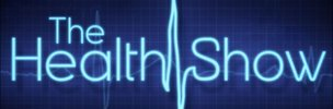 The Health Show