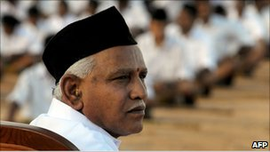 Ex-Karnataka chief minister Yeddyurappa raided