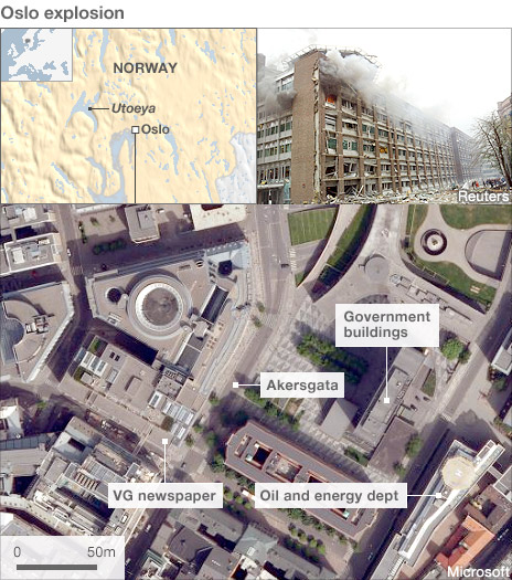 http://news.bbcimg.co.uk/media/images/54221000/jpg/_54221892_oslo_blast_464map.jpg