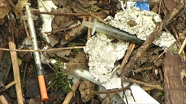 needle and syringes programme essay Research essay sample on needle exchange programs spread of hiv custom   those that are for needle exchange programs argue that by making needles.