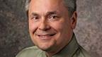 Mark E Lehr