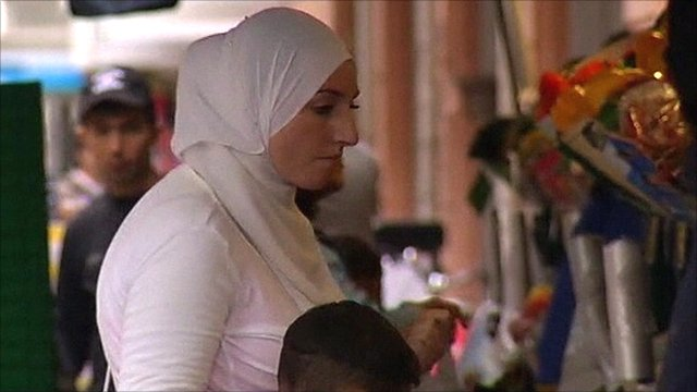 Islam In Norway: Norwegian Muslims' Reactions To The Mass Killings