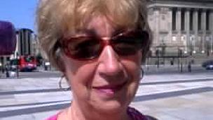 Marlene Fox