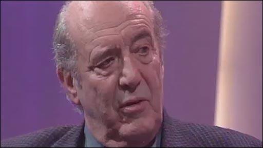 Stewart Jones