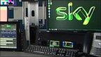 BSkyB editing computers