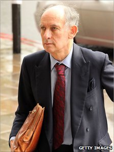 bbc news man in phone hacking probe bailed
