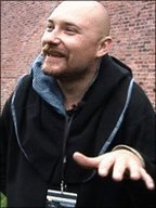 Krzysztof Ptasinski