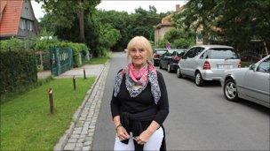 Gitta Heinrich