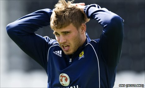 _54556920_goodwillie.jpg