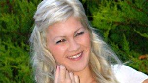 Jenn Pitt