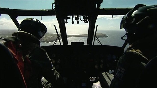771 Squadron