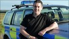Pc Rob Maddocks