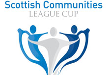 Scottish League Cup
