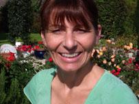 Alison Archard