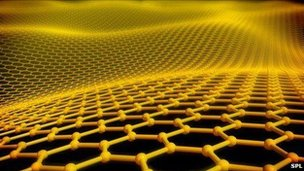 Graphene