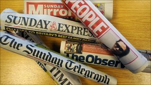 Press dissect horsemeat scandal
