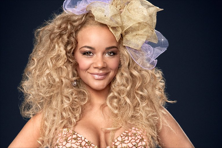 Chelsee Healey - Actress Wallpapers