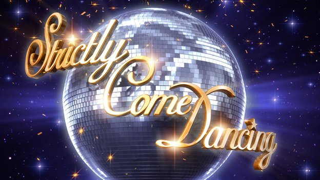 Strictly Come Dancing quiz