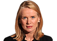 image of Katty Kay
