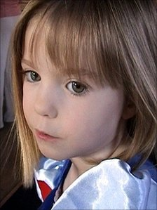 Madeleine McCann Review Police Hold Talks In Portugal