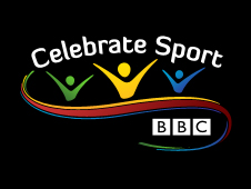 BBC Celebrate Sport