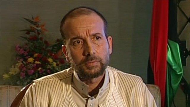 Sami al-Saadi