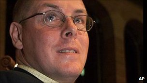 Nick Leeson