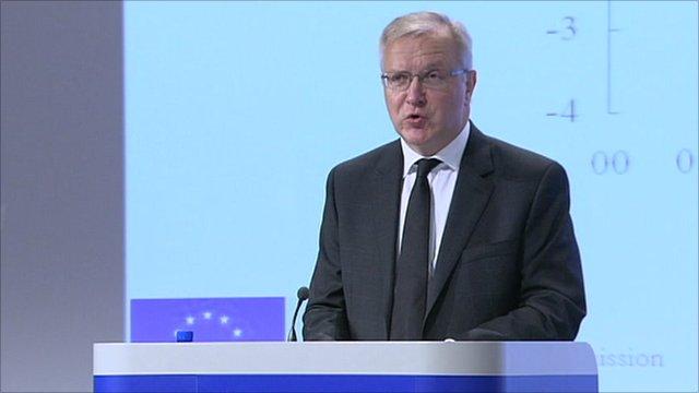 Ollie Rehn