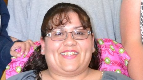 sarah latina - photo#31