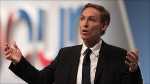 Labour insiders say Jim Murphy's comments were not intended as a criticism