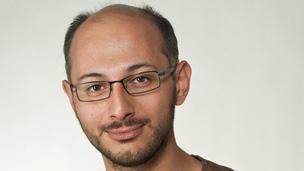 Grigorios Papadopoulos