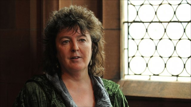 the dummy carol ann duffy Please enter a quantity of $qty_dummy$ or less please enter a quantity of 1 purchases are limited to $qty_dummy$ per buyer please enter carol ann duffy.