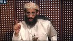 Anwar al-Awlaki