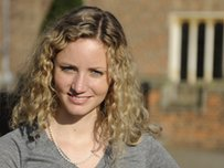 Dr Suzannah Lipscomb