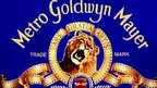 MGM logo, 1950s