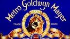 MGM logo, 1950s