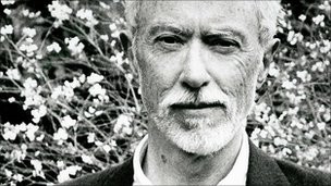 JM Coetzee archive acquired by Ransom Center (USA)