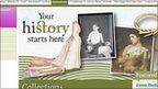Jersey Heritage website