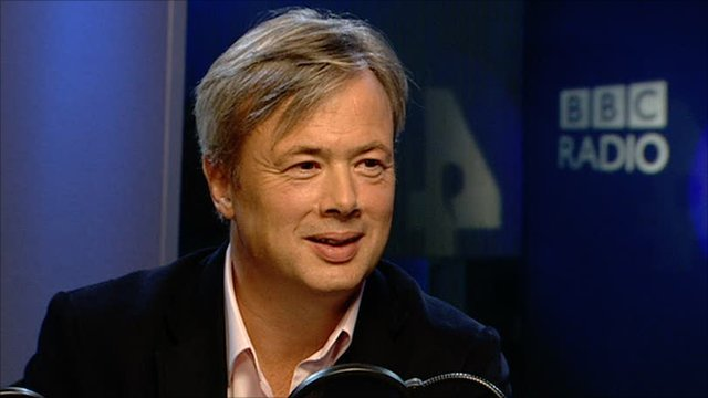 nick wheeler dating 'nick wheeler, 51, founded the shirt brand charles tyrwhitt as an undergraduate in 1986, because he thought shirts seemed too expensive using his middle names, charles and tyrwhitt (a family name dating back to the middle ages), his initial marketing budget consisted of £99 to print 5,000 leaflets and a £199 amstrad word processor to sell.