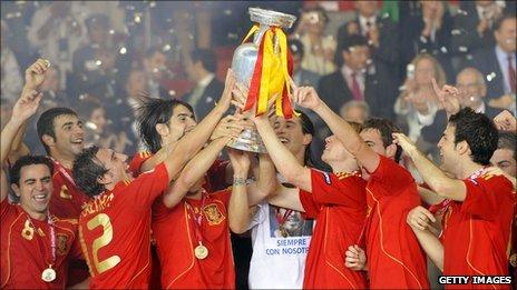 Футбол россии премьер лига 2011 скачать