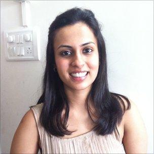 Seeya Malhotra