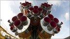 Soyuz (Esa/S.Corvaja)
