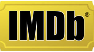IMDb 