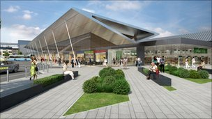 Become part of intu Lakeside. View all current vacancies for sale staff, store managers and more.