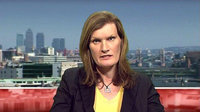 Nikki Sinclaire MEP