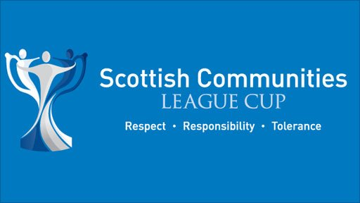 Scottish Communities League Cup quarter-final round-up